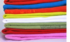 Free Hip Of Fabrics Royalty Free Stock Images - 17147069