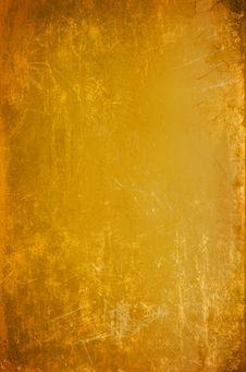 Free Grunge Texture Royalty Free Stock Photos - 17147298