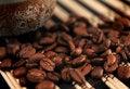 Free Coffee Beans Stock Photos - 17159723