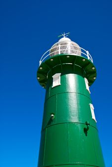 Free Lighthouse Stock Images - 17150034
