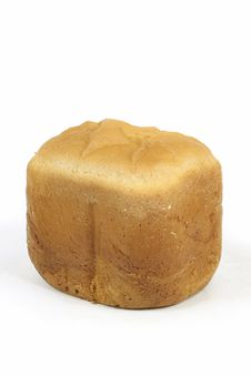 Free Bread Royalty Free Stock Photography - 17150597