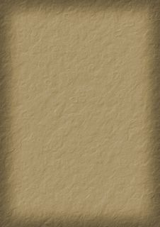Free Old Paper Background Stock Photography - 17150732