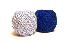 Free Wool Balls Stock Image - 17151251