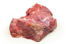 Free Beef Stock Image - 17152051