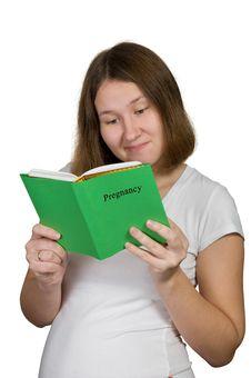 Free Reading Stock Image - 17154511