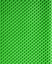 Free Fibers Green Synthesis Royalty Free Stock Images - 17163529