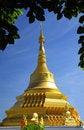 Free Pagoda Stock Image - 17164141