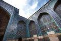 Free Magic Mosque Stock Photos - 17164363