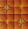 Free Seasonal Background Royalty Free Stock Images - 17168459