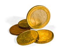 Free Money Stock Photo - 17160570