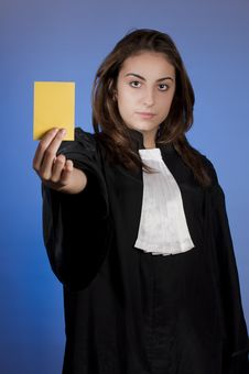 Free Sentence Stock Photography - 17161612