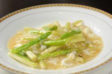 Free Chinese Food Stock Photo - 17162330