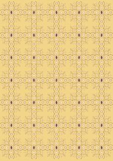 Free Background Pattern Stock Photography - 17164192