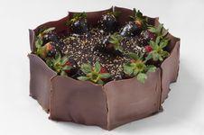 Free Cake Stock Image - 17166221