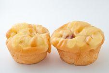 Free Bakery Stock Image - 17167841