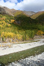 Free Mountain Stock Images - 17171204