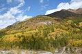 Free Mountain Stock Photography - 17171332