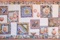 Free Carpet Stock Images - 17173014
