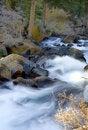 Free Artistic River Rapids Stock Photos - 17175923