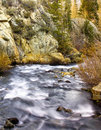 Free Artistic River Rapids Stock Photos - 17176503