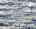 Free Background Of Knitted Cloth. Royalty Free Stock Photo - 17177885