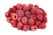 Free Raspberry Stock Photo - 17172350