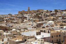 Free Tunisia Royalty Free Stock Photos - 17175168