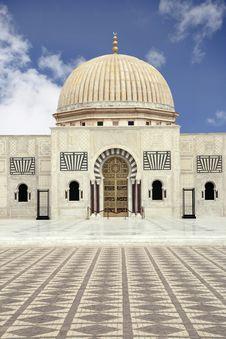 Free Tunisia Stock Photos - 17175173