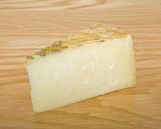 Free Hard Cheese Stock Photos - 17175213