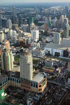 Free Bangkok Royalty Free Stock Images - 17178289