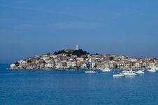 Free Croatia Stock Photos - 17179773