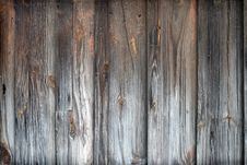 Free Grunge Wooden Background Royalty Free Stock Images - 17182099
