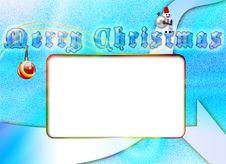 Free Photo Frame Stock Images - 17187154