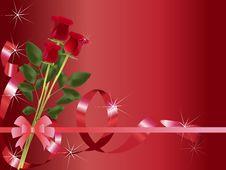 Free Rose Stock Image - 17187161