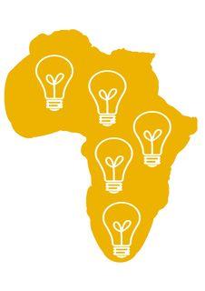 Free Africa Stock Photo - 17192270