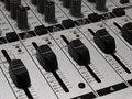 Free Sound Mixer Stock Photos - 1721453