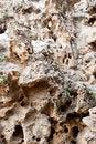 Free Volcanic Rocks Stock Photo - 17205720