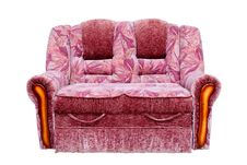 Free Sofa Stock Images - 17200544