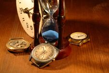 Free Time Concept Stock Photography - 17201152