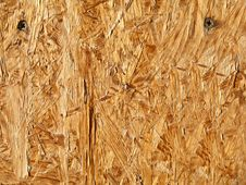 Free Chipboard Background Royalty Free Stock Photos - 17202028