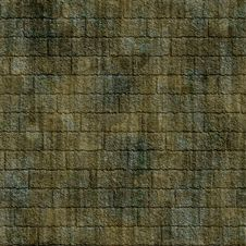 Free Weathered Wall Royalty Free Stock Image - 17202556