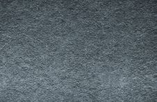 Free Blank Paper Rough Surface Texture Stock Images - 17204064