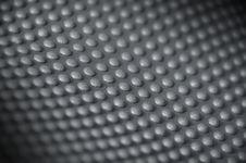 Beautiful Monochrome Texture Royalty Free Stock Photography