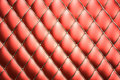 Free Red Genuine Leather Pattern Background Royalty Free Stock Photo - 17213715