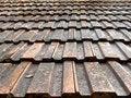 Free Tiles Stock Photos - 17215743