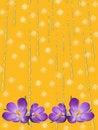 Free Fantasy Background Royalty Free Stock Image - 17216606