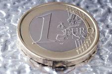 Free € Stock Photos - 17215293