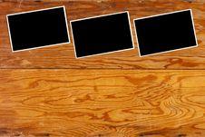 Free Wood Paneling Stock Photography - 17215712