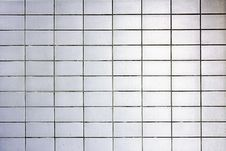 Free Old Wall Stock Photos - 17216623