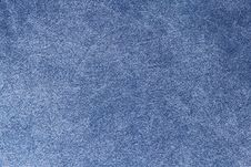 Free Cloth Stock Images - 17218884